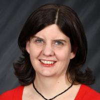 Linda K. Hopkins