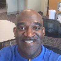 Dr. Otis Terrell Williams Sr. Th.D
