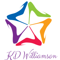 KD Williamson