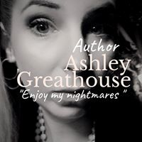 Ashley Greathouse
