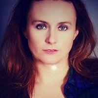 Author McKayla Jade