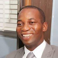 Adebayo Oluwaseun