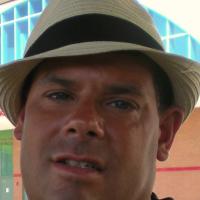 Chris Mentillo