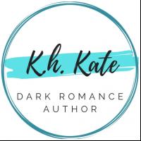 K.H. Kate