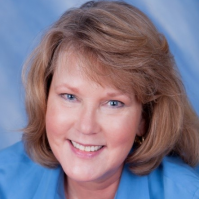 Lisa Worthey Smith