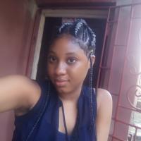Favour Okoye