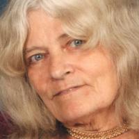 Author Carole McKee