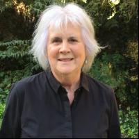 Suzanne Margaret Adam