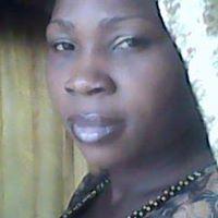 Bayo Lion Bayode Faseyide