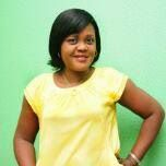 Oyebola Olagbemiro Akala