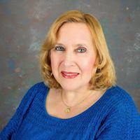 Mary Ann Manzella Vitale