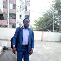Muyiwa Oduniyi