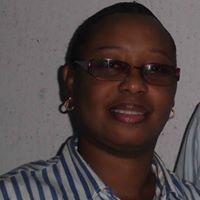 Janet Ayodele