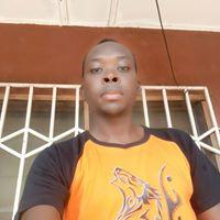 Oketola Muyiwa