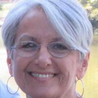 Marie Josette Murray