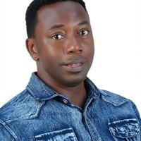 Oluwabunmi Obayemi