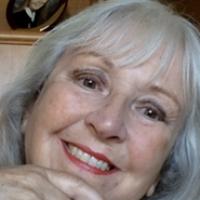 Clara Neale