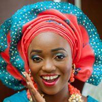 Favour Adekunbi Eworo