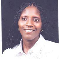 Dolapo Akinwande