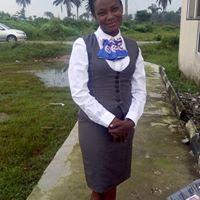Ewebajo Abolaji Olagoke