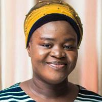 Oluwagbemi Damilola Stella