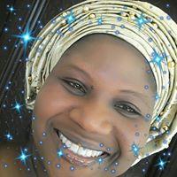 Adebukola Adesanya Olajide
