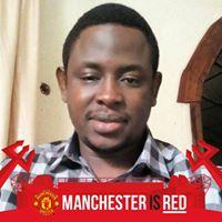Oluwagbemiga Adetunmishe Oladiran
