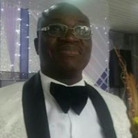 Segun Olayemi