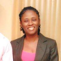 Oluwatoyin Adegbusi