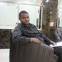 Olatunde Awoyelu