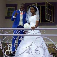 Olusegun Adewale