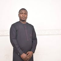 Kayode Adesina