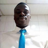 Emmanuel Olukunle Adetunmbi
