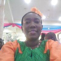 Joyce Ogbidi