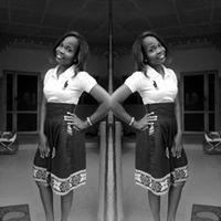 Edosa Atere Bosede