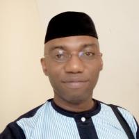 Oscar Chukwu