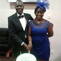 Oluwatoyin Abiola Owoeye