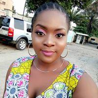 Karunwi Adenike
