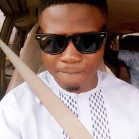 Deji Ogunsola