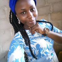 Holluwarpehloomie Icequeen Ogunbowale