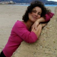 Anamaria Garciarebollo