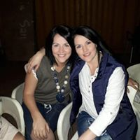Bennetta Jardim-Jacobs