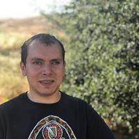 Marwan Hussein