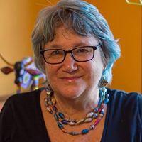 Elena Schwolsky-Fitch