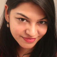 Rachita Ramya