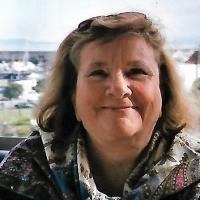 Michele J Drier