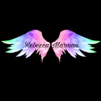 Rebecca Morman