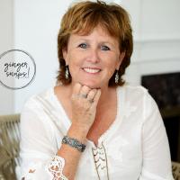 Lynn McLaughlin