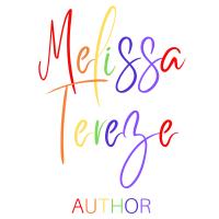 Melissa Tereze