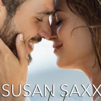 Susan Saxx